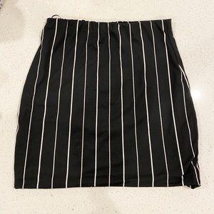 2FOR20 ‼️ BRAND NEW mini skirt